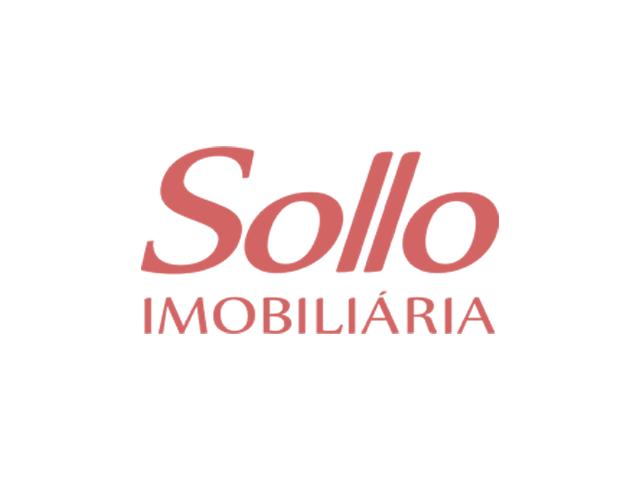 Sala_Aluguel