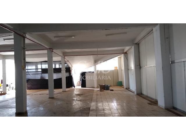 Sala/Conjunto_Aluguel