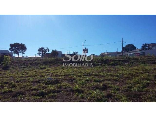 Terreno/Lote_Venda